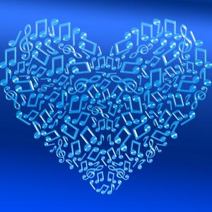 Voices of the Heart Choir